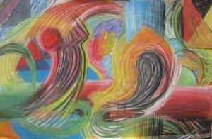 Mot a mot dans Capture abstract-pastel1-300x196