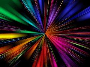 Leçon de vie dans Capture couleur-300x225