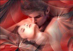 S'aimer longtemps dans Lecture passion-amour-300x208