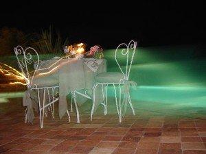 Le romantisme dans Vie quotidienne diner1-300x225