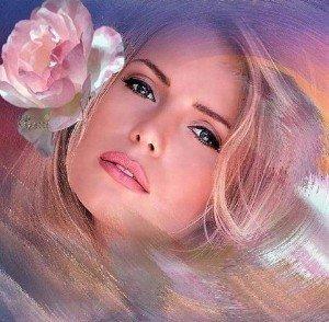 La perfection n'existe pas dans Commune histoire femme-roma2-300x294