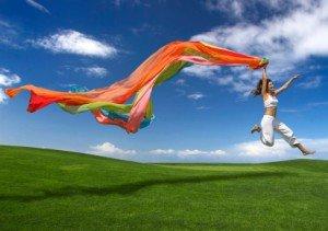Respire dans Capture joie-de-vivre-300x211