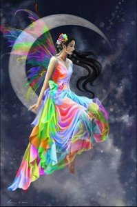 Ose ta vie dans Capture couleurs-arc-ciel-robe-arc-ciel-img-199x300