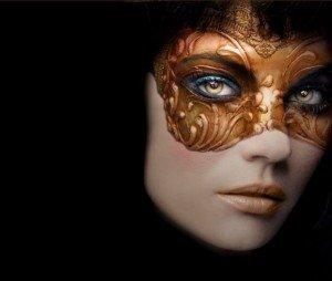 Paraitre ou être dans Capture masque2-300x254