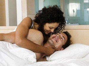 couple_alert-300x225 dans Vie quotidienne