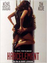 Harcèlement (film) dans Perle de vue harcel1