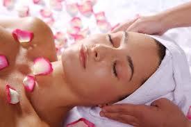 La femme moderne dans Vie quotidienne massagef1