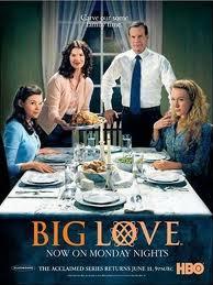 Big love dans Evasion big-love1