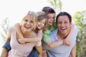 Savoir prendre des initiatives (Part 2) dans Commune histoire famille-heureuse1-300x200