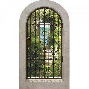 trompe-l-oeil-arcade-jardin-secret-b-creamint-300x300 dans Commune histoire