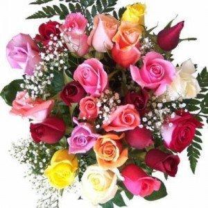 La journée de la femme dans Poèmes..... fleurs-300x300