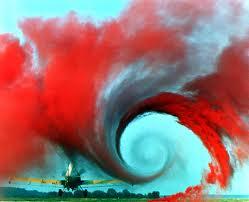 Petites turbulences dans Capture unknown2