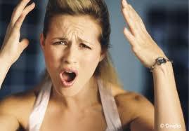 On arrête de râler ! dans Billet d'humeur images